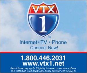 VTX One