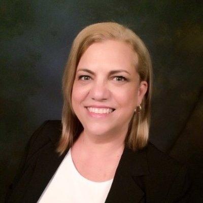 Patricia Guillermo