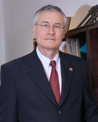 Mark J. Kroll