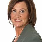 BarbaraWeltman