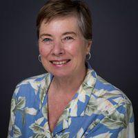 Eileen Mattei