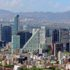 McAllen Day in Mexico City showcases McAllen hotels, restaurants and retail July 11.