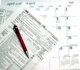 Five Mid-Year Tax Planning Strategies