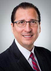 Jesus Roberto Rodriguez
