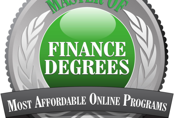 The University of Texas Rio Grande Valley is sixth in the nation among the 50 most affordable online Master of Business Administration in Financial Planning degrees