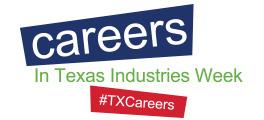 Careers in Texas Industries Week