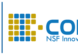 NSF Innovations Corps