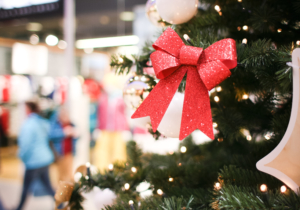Six Ways to Prepare for a Successful Holiday Season