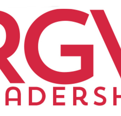 RGV Leadership logo