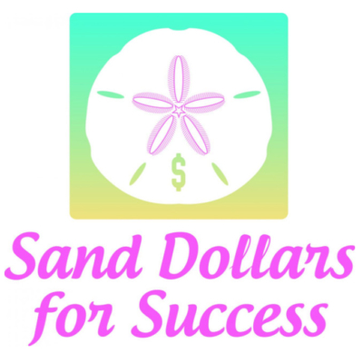 Sand Dollars for Success