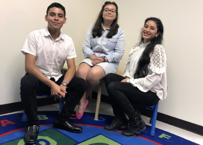 TSTC SkillsUSA winners (photo TSTC)
