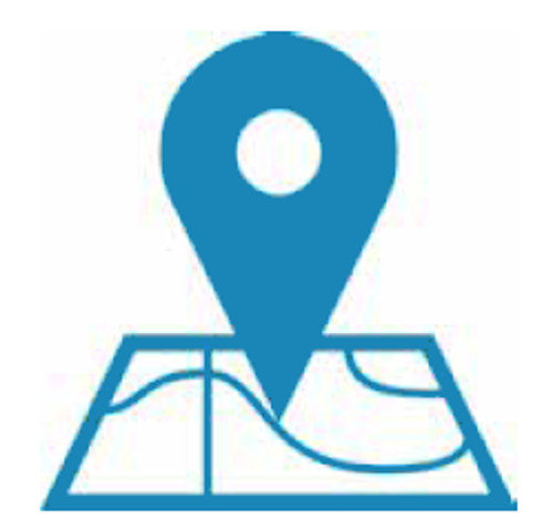 Location A Strategy Of Synergy Valley Business Report