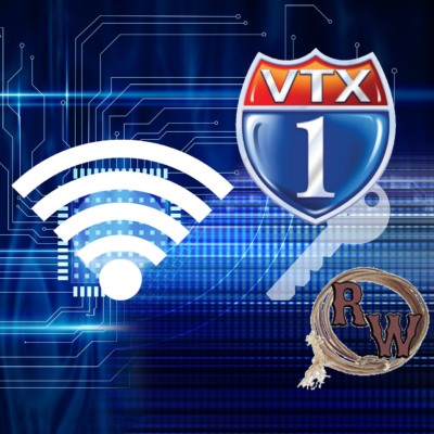 VTX1 aquires Ranch Wireless