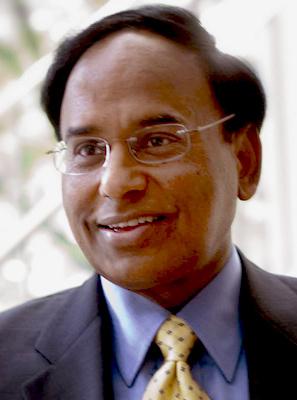 Yash P. Gupta