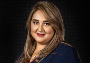 Karen R. Peña