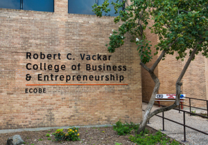 utrgv-college-of-business-and-entrepreneurship