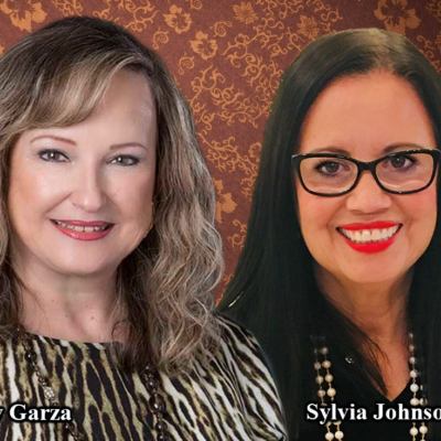 Legendary Businesswomen 2018
