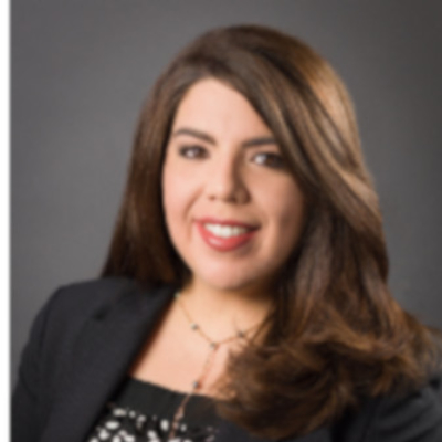 After the resignation of Doug Croft, Laura Espinosa takes over as interim director of the Weslaco Chamber of Commerce. The commerce is currently accepting applications for the position of president/CEO.