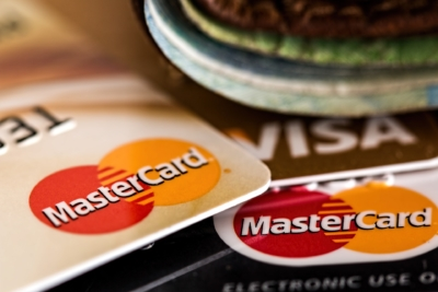 Is A Secured Business Credit Card Right For You Valley Business