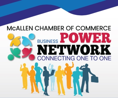 Business Power Network