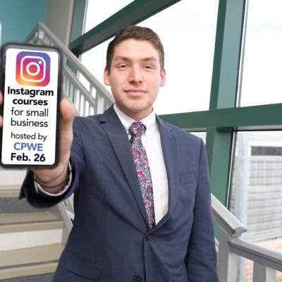 STC Instagram