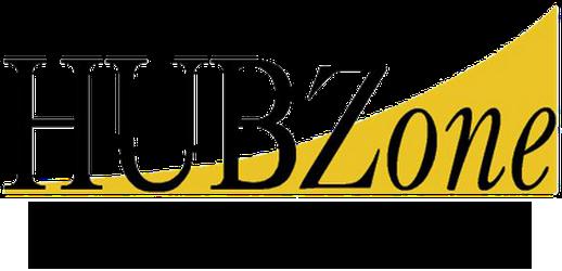 HUBZone contracting