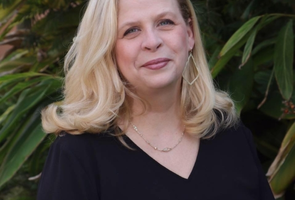 Kelsey E. Martin