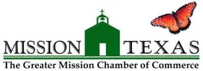 Mission Chamber logo