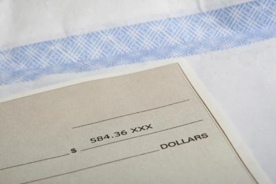 Payroll Compliance