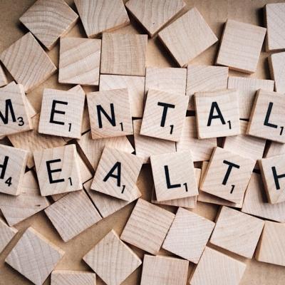 Mental Health Fair