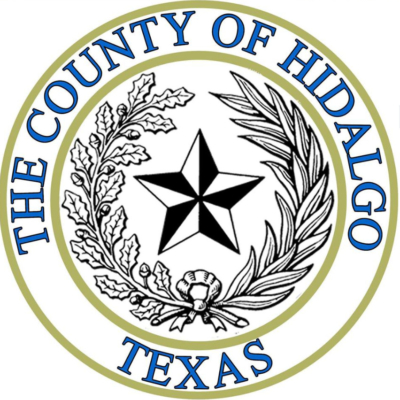 hidalgo county civil case search