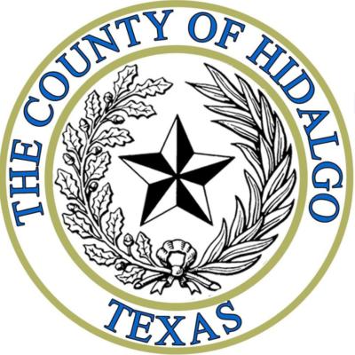 Hidalgo County HIDTA