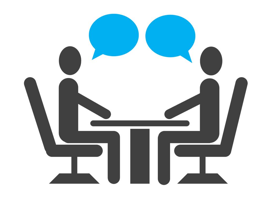 hiring, interview