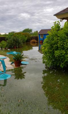 flood insurrance
