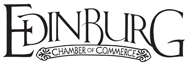 Edinburg Chamber of Commerce