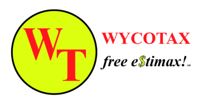 WycoTax Business Made Easier