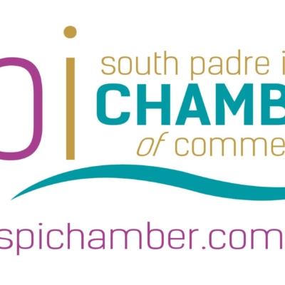 SPI Chamber logo