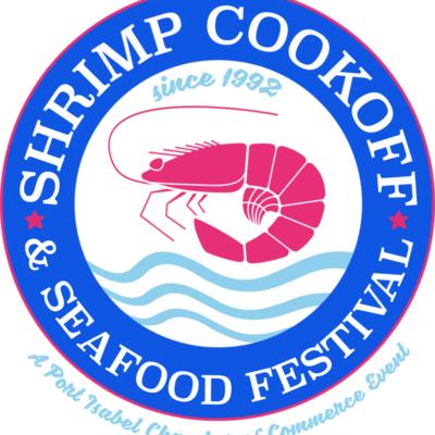 Port Isabel Shrimp Cookoff & Seafood Festival