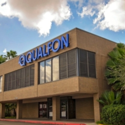 Qualfon Data Services