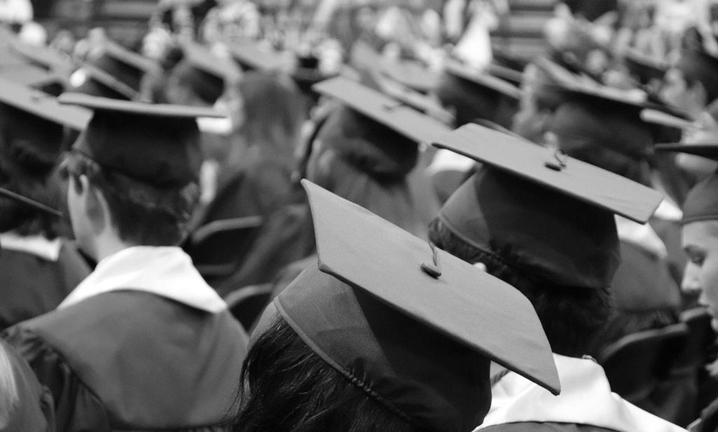 SHARE scholarship
