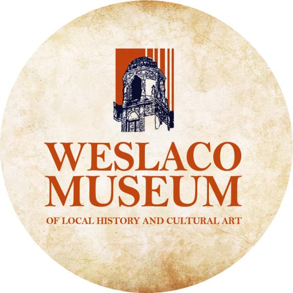 Weslaco Museum