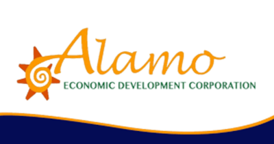 Alamo EDC