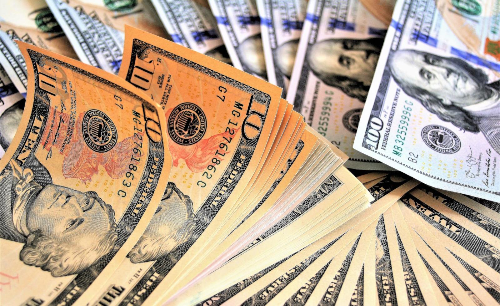 loan, grant money