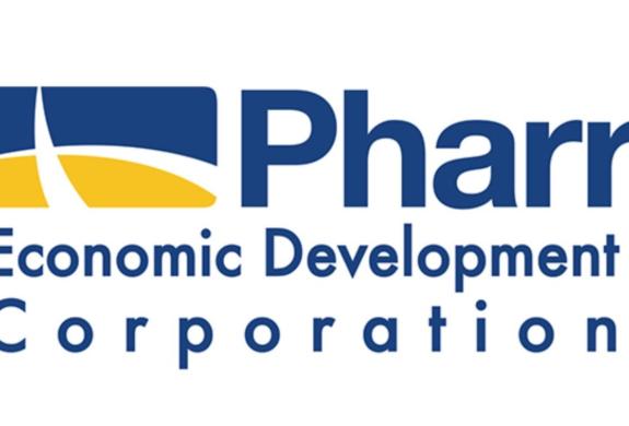Pharr EDC