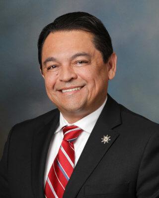 Sergio Tito Lopez